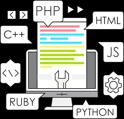 Programming Specialty